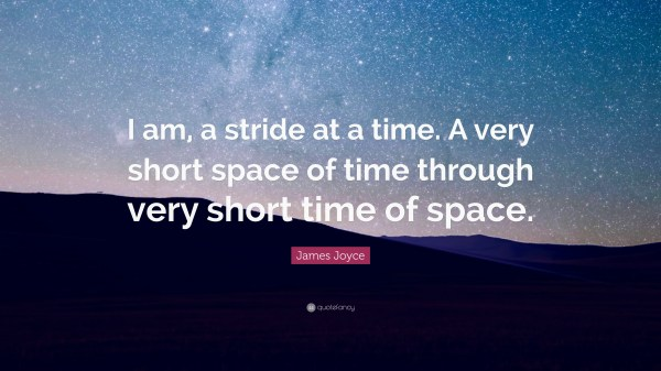 20 Short Sayings About Time Pictures And Ideas On Meta Networks