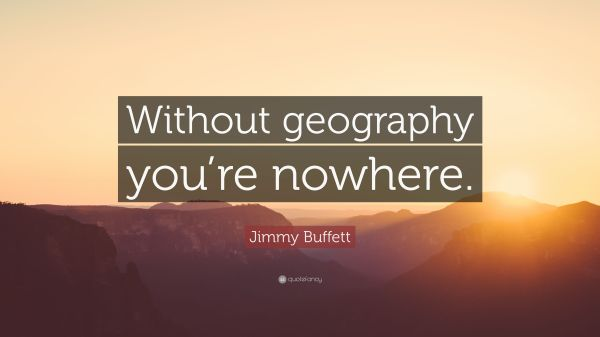 20 Jimmy Buffett Sayings Pictures And Ideas On Meta Networks