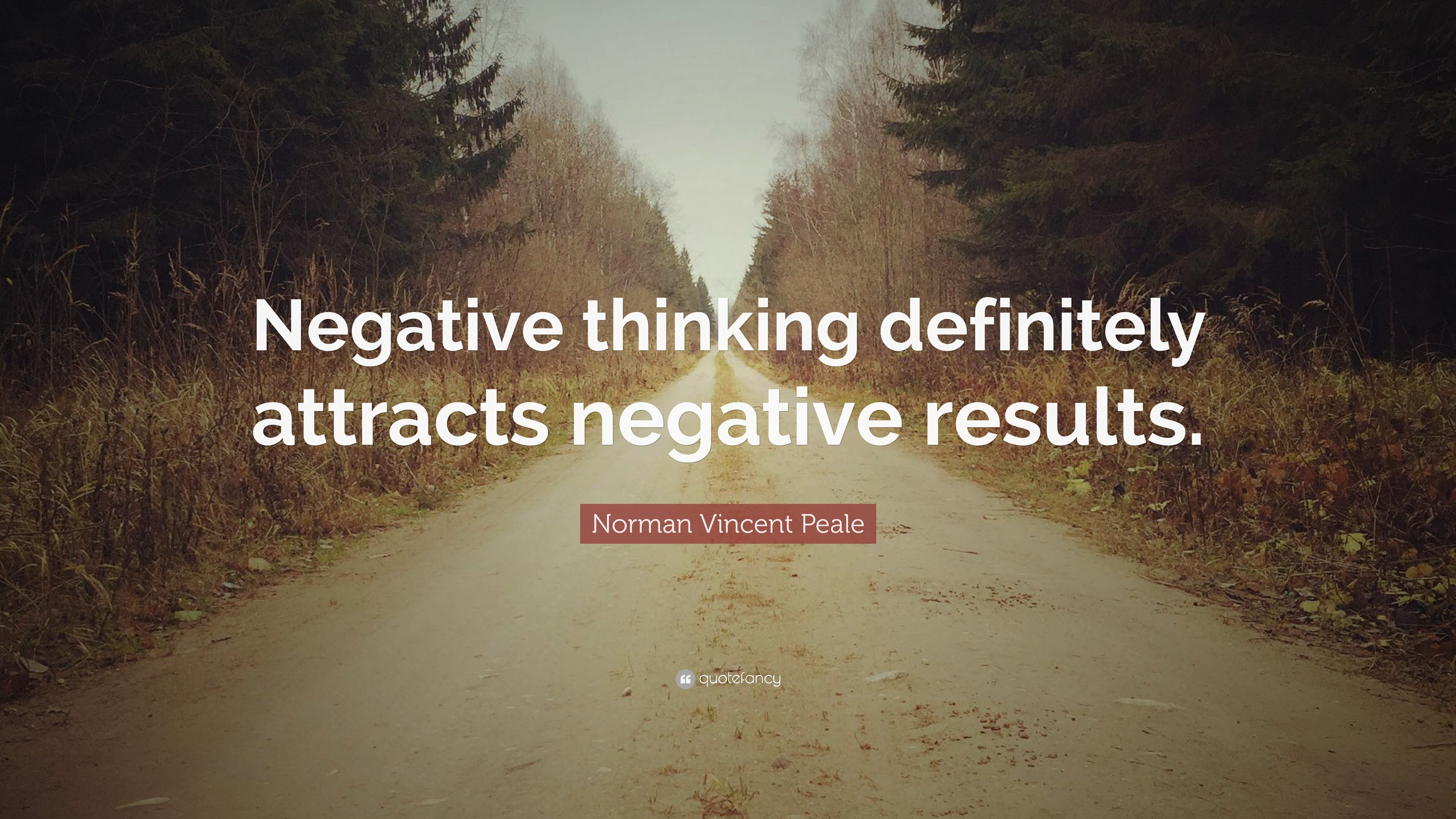 Motivational Quotes To Study Wallpaper Norman Vincent Peale Quotes 100 Wallpapers Quotefancy
