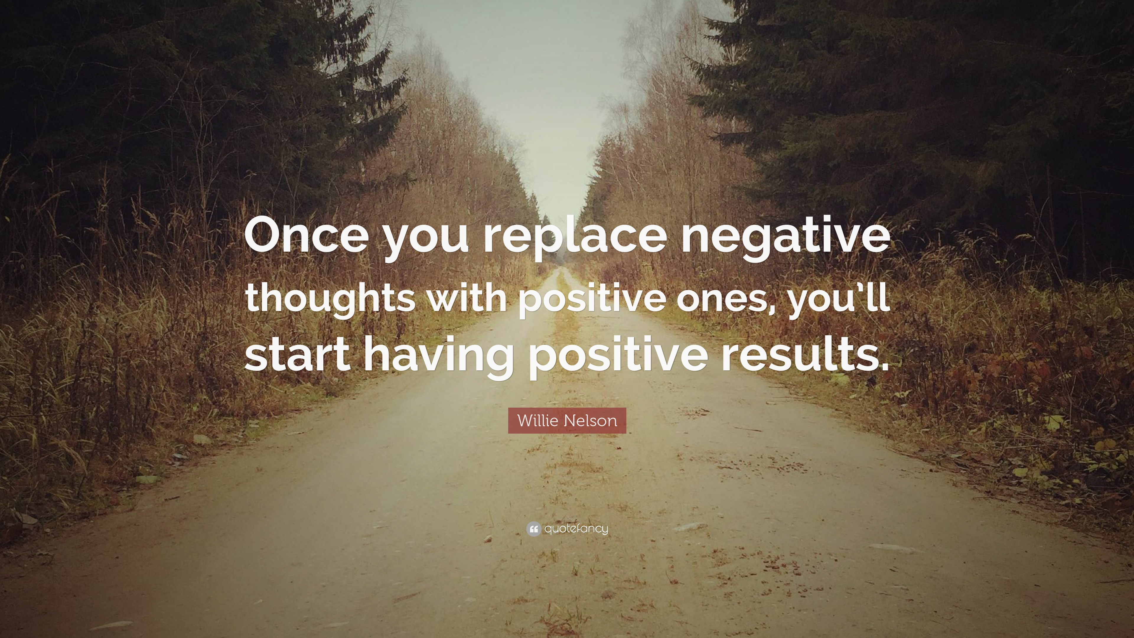 Positive Quotes 54 Wallpapers
