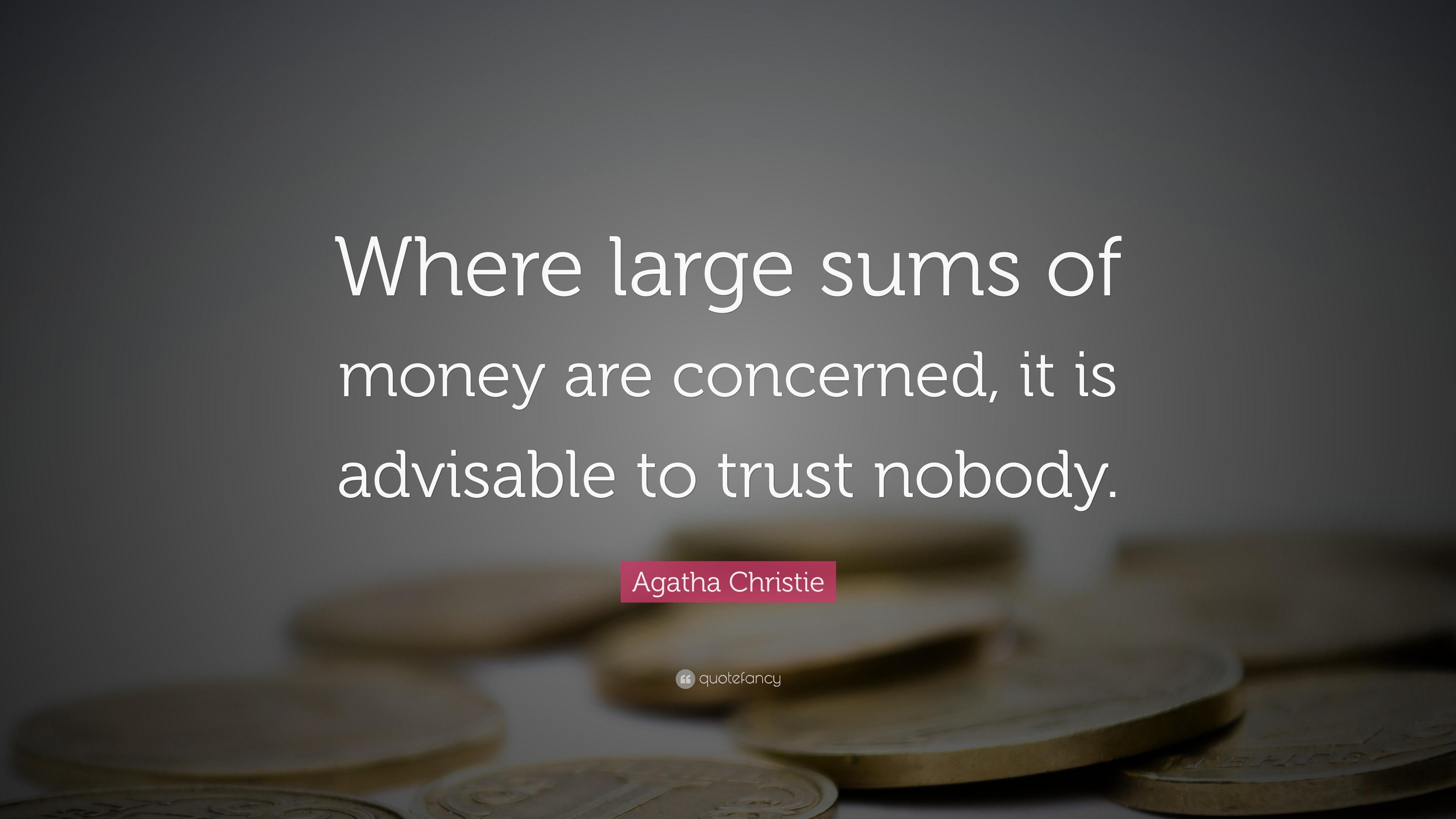 Success Quotes Desktop Wallpaper Quotes About Trust 44 Wallpapers Quotefancy
