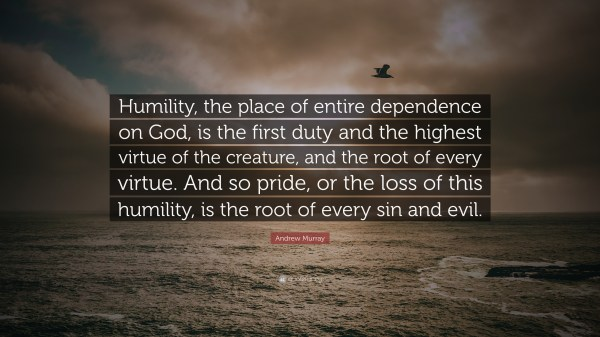 20 Conceit Humility Pictures And Ideas On Stem Education Caucus