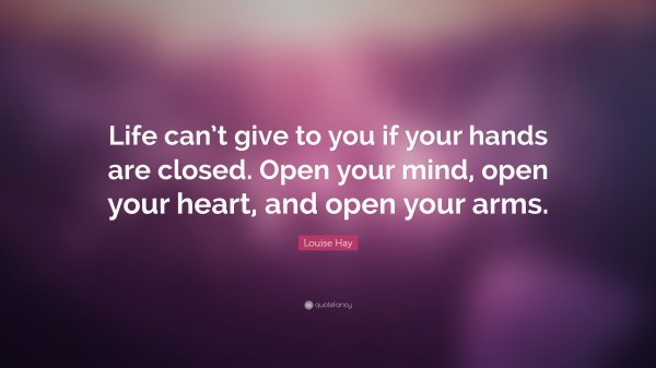 20 Most Expensive Closed Mind Quotes Pictures And Ideas On Meta
