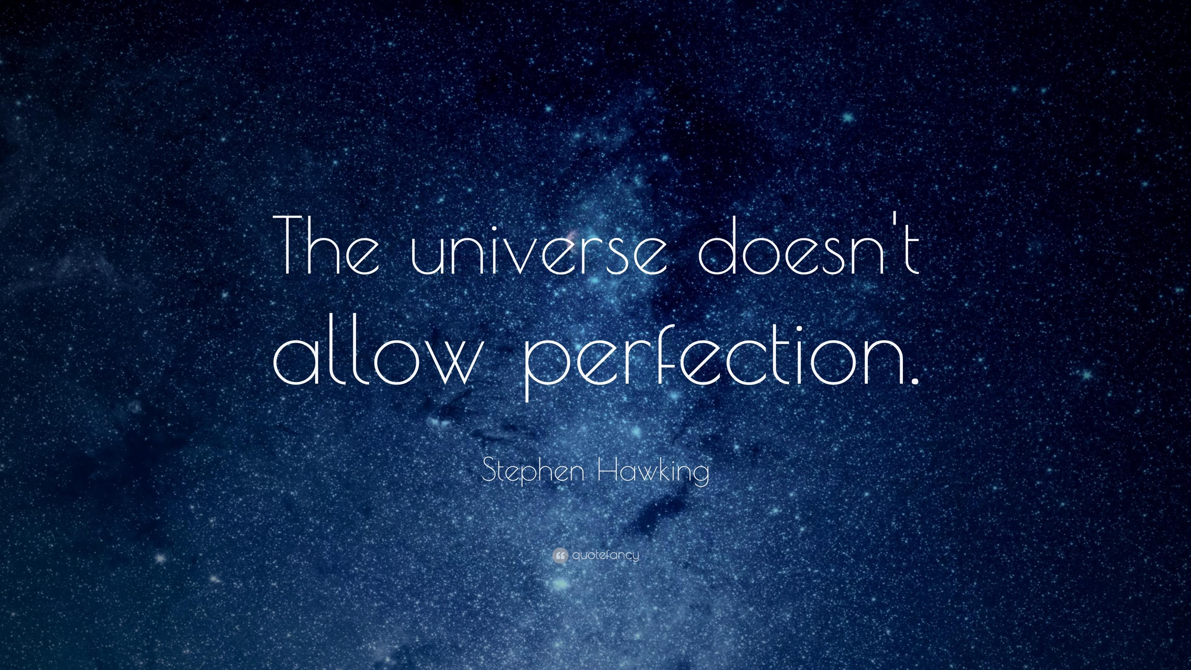 Ralph Waldo Emerson Love Quotes