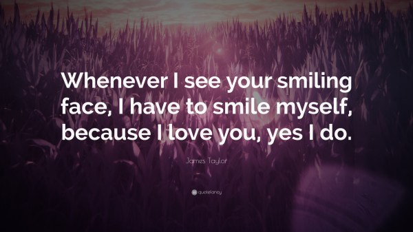 20 Smile Quotes On Your Face Pictures And Ideas On Meta Networks