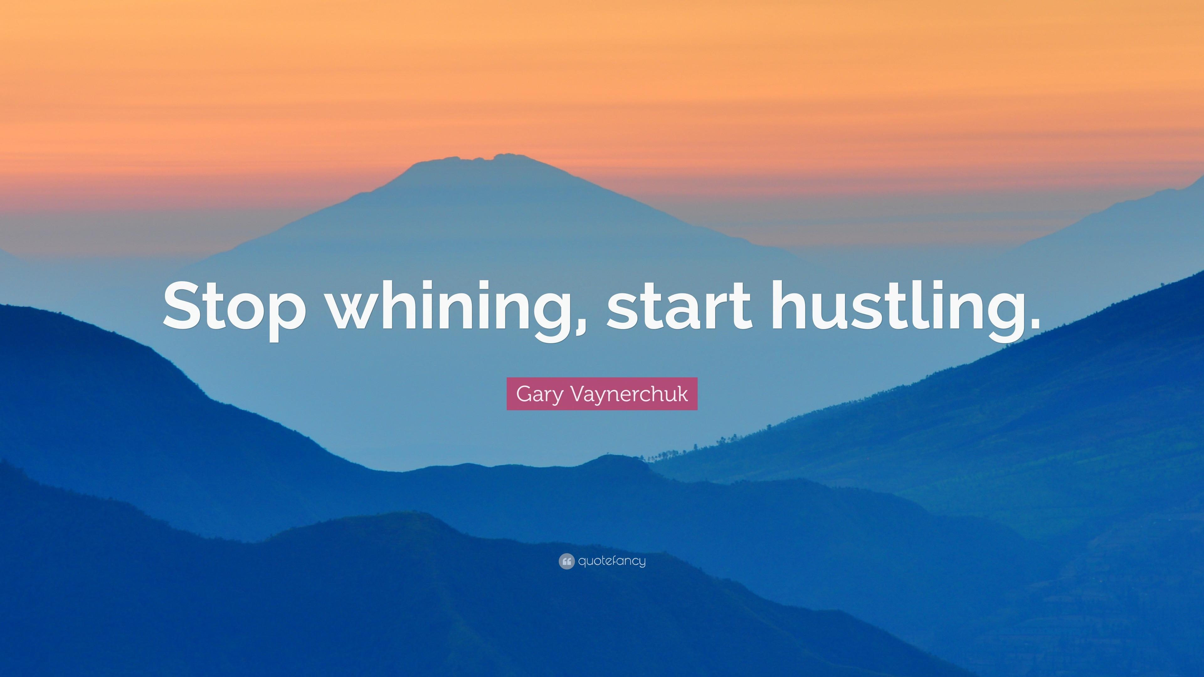Gary Vee Wallpaper Quotes Garyvee Wallpapers Gary Vaynerchuk Medium