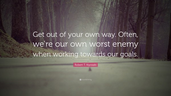 20 Qoutes You Your Own Worst Enemy Pictures And Ideas On Meta Networks