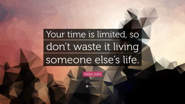 20 Dont Waste Your Time Life Quotes Pictures And Ideas On Carver Museum