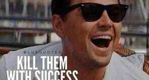 Best positive quotes men women success pictures images ideas