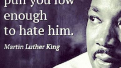 Best Martin luther king quotes pics images pictures