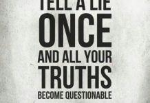 best trust quotes images pics pictures