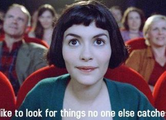 amelie-movie-best-quotes-with-images-3