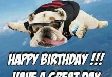 Best happy birthday quotes wishes messages