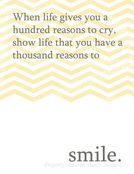 Best smile quotes pictures