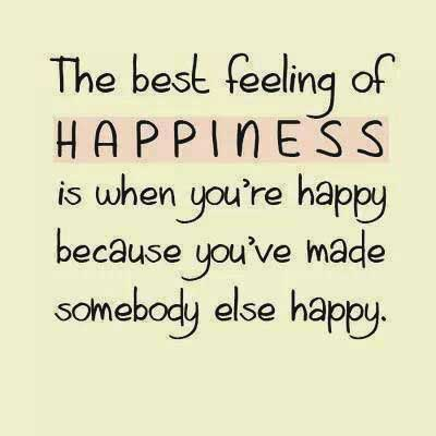 50 best happiness quotes