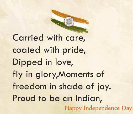 50 best happy independence