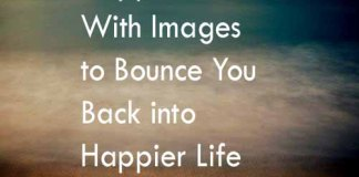 best happiness quotes images sayings