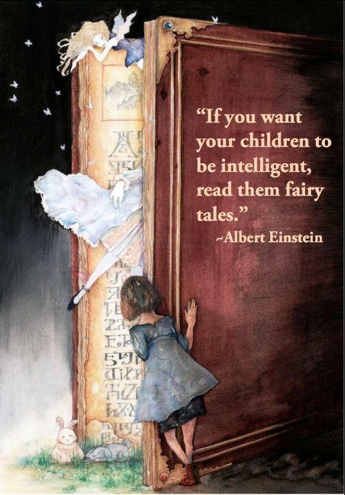 albert einstein quotes imagination is everything