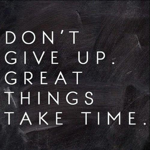 just believe quotes
