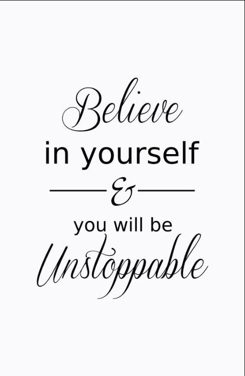 believe education quotes