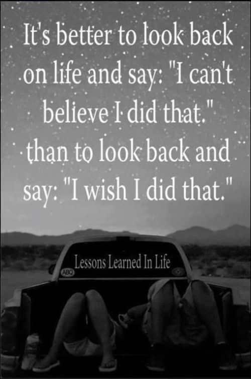 believe words quotes