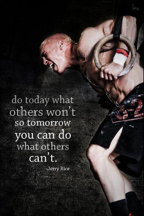 fitness journey quotes