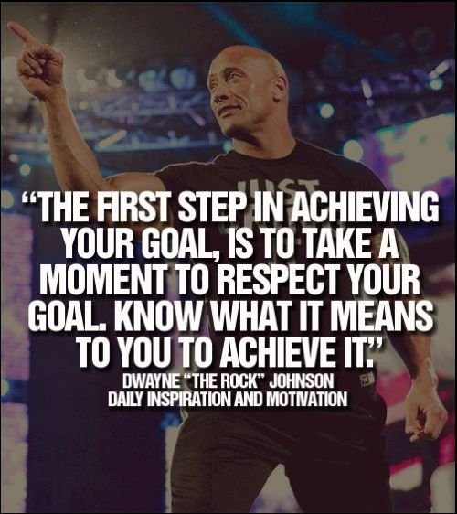tuesday fitness quotes