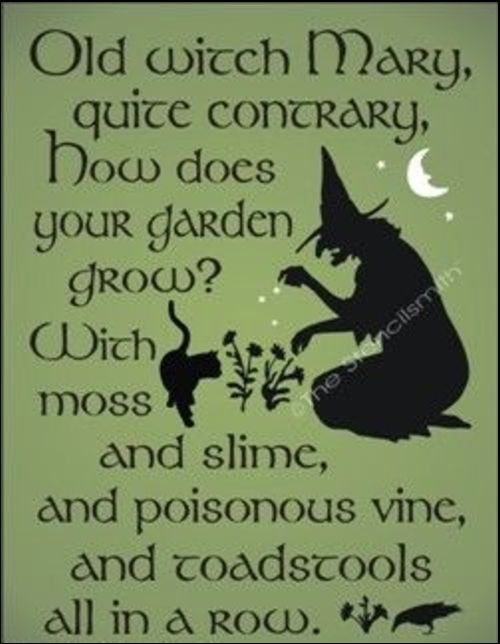 halloween quotes for kids