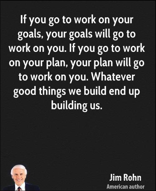 jim rohn quotes on leadership