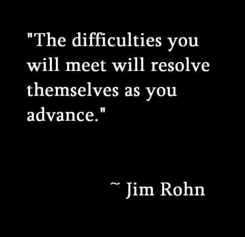 jim rohn success quotes