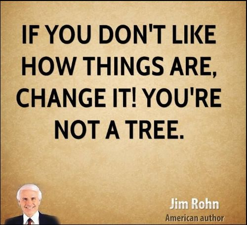 jim rohn quotes learning