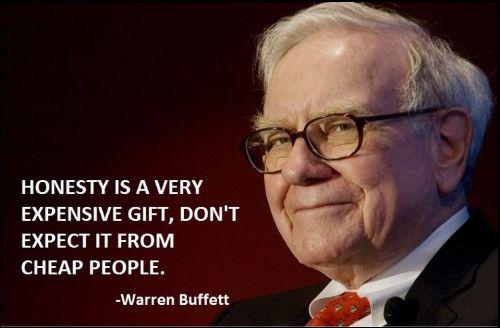 real estate quotes warren buffett
