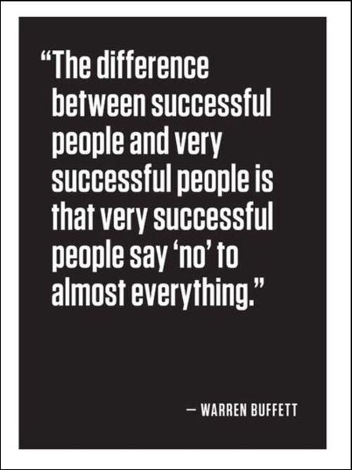 warren buffett quotes images