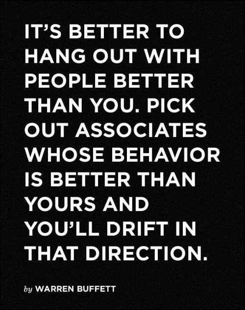 warren buffett best quotes