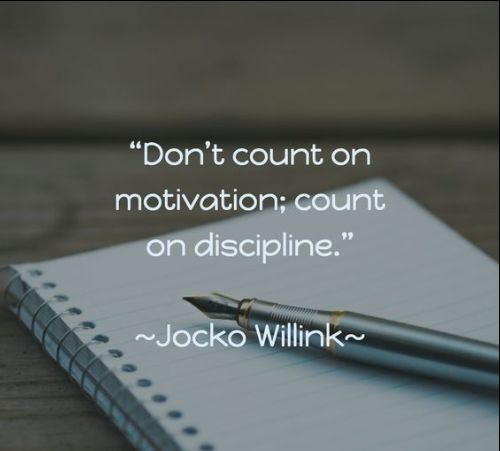 positive discipline quotes