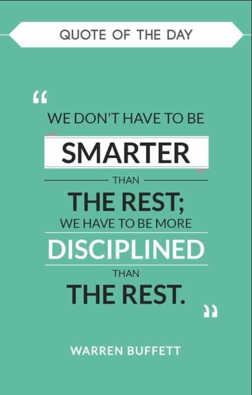 child discipline quotes