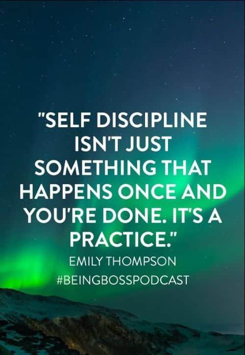 domestic discipline quotes
