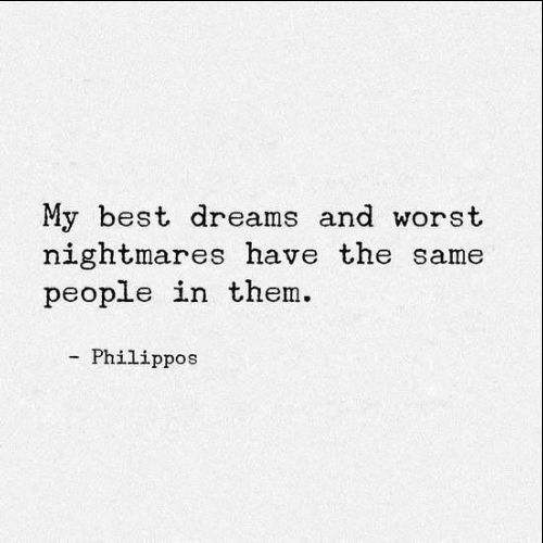 requim for a dream quotes