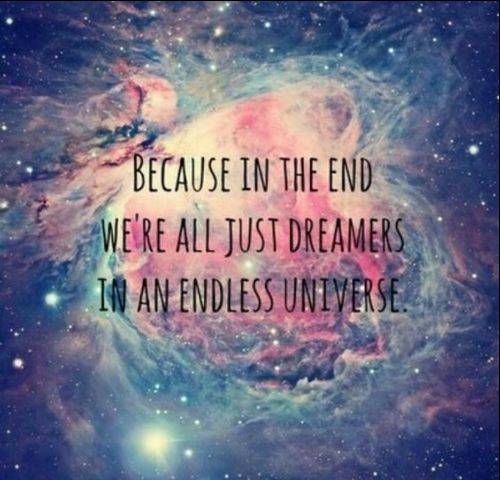 shakespeare quotes midsummer night's dream