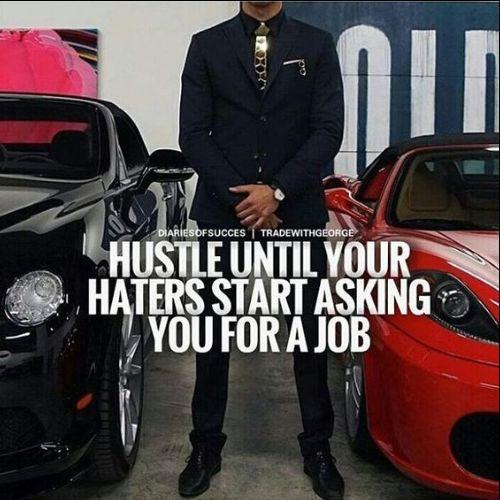 work hard dream big quotes