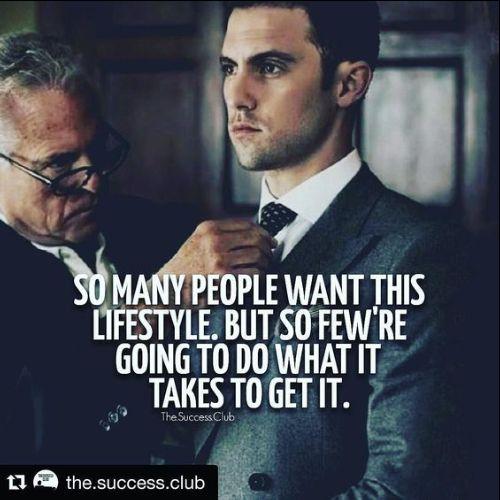 quotes on dream big
