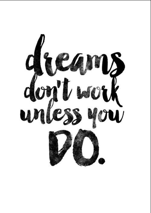 dream quotes goodreads