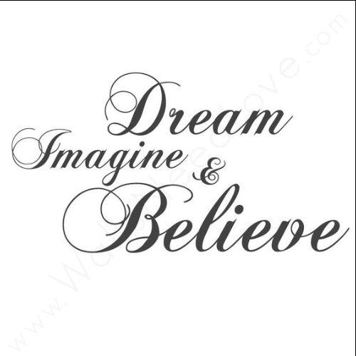 dream quotes life