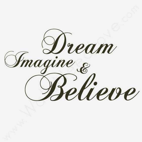 really inspiring dream quotes pictures for self motivation