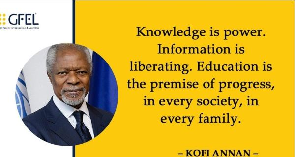 education quotes about learning