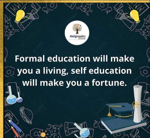 education quotes ambedkar