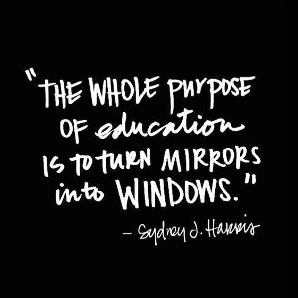 education quotes apj abdul kalam
