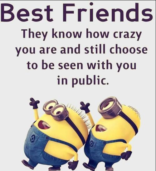 long distance friendship quotes