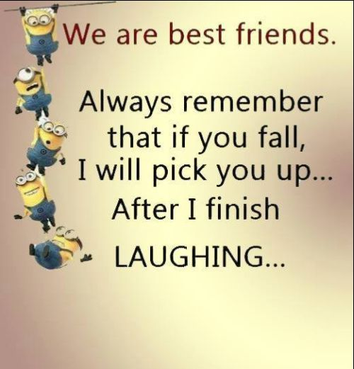 more than friendship quotes