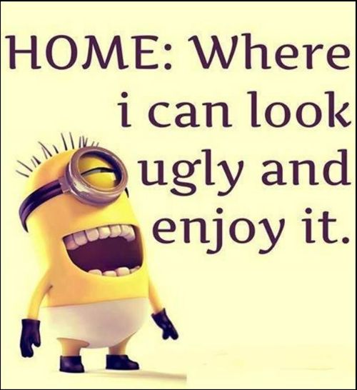 Minion Quotes 55 Best Funny Minion Quotes With Pictures